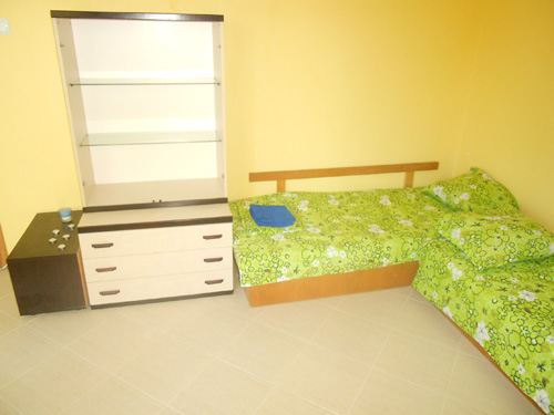 Flat for rent in Varna